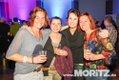150321_Moritz_Live_Nacht_Ludwigsburg_001-36.JPG