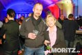 150321_Moritz_Live_Nacht_Ludwigsburg_001-37.JPG