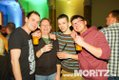 150321_Moritz_Live_Nacht_Ludwigsburg_001-38.JPG