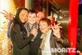 150321_Moritz_Live_Nacht_Ludwigsburg_001-40.JPG