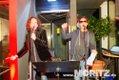 150321_Moritz_Live_Nacht_Ludwigsburg_001-41.JPG