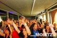 150321_Moritz_Live_Nacht_Ludwigsburg_001-42.JPG