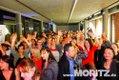 150321_Moritz_Live_Nacht_Ludwigsburg_001-43.JPG