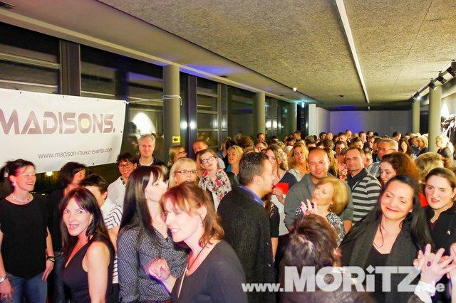 150321_Moritz_Live_Nacht_Ludwigsburg_001-44.JPG