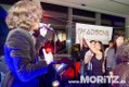 150321_Moritz_Live_Nacht_Ludwigsburg_001-45.JPG