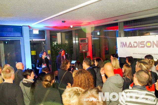 150321_Moritz_Live_Nacht_Ludwigsburg_001-46.JPG