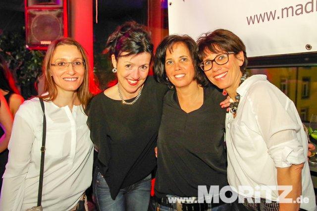 150321_Moritz_Live_Nacht_Ludwigsburg_001-49.JPG