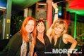 150321_Moritz_Live_Nacht_Ludwigsburg_001-50.JPG