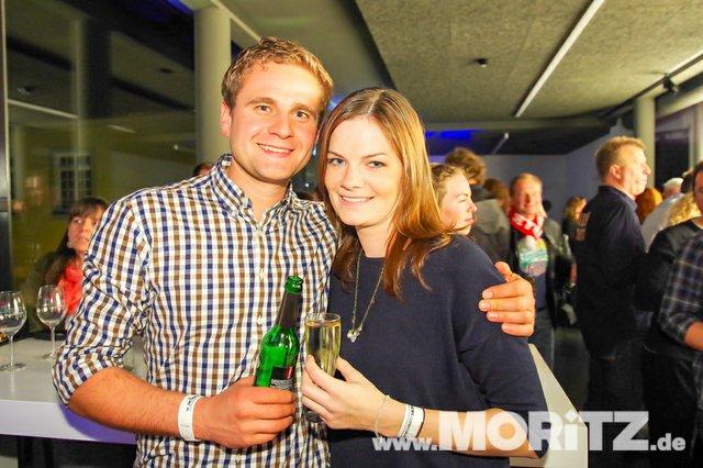 150321_Moritz_Live_Nacht_Ludwigsburg_001-52.JPG