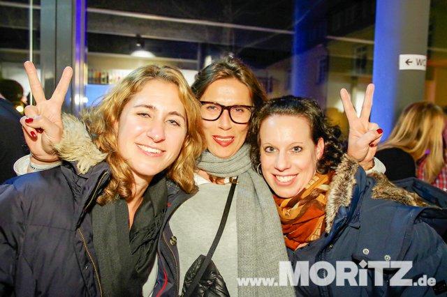 150321_Moritz_Live_Nacht_Ludwigsburg_001-59.JPG