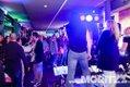 150321_Moritz_Live_Nacht_Ludwigsburg_001-61.JPG