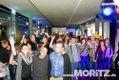 150321_Moritz_Live_Nacht_Ludwigsburg_001-62.JPG