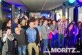 150321_Moritz_Live_Nacht_Ludwigsburg_001-63.JPG