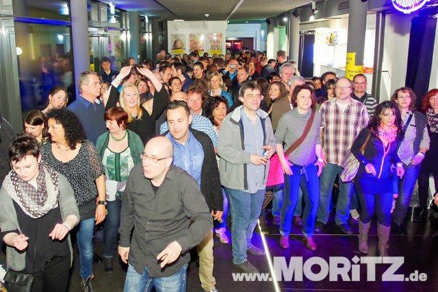 150321_Moritz_Live_Nacht_Ludwigsburg_001-64.JPG