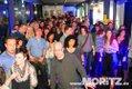 150321_Moritz_Live_Nacht_Ludwigsburg_001-65.JPG