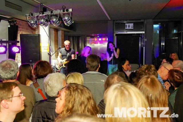 150321_Moritz_Live_Nacht_Ludwigsburg_001-68.JPG