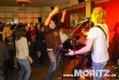 150321_Moritz_Live_Nacht_Ludwigsburg_001-70.JPG