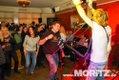 150321_Moritz_Live_Nacht_Ludwigsburg_001-71.JPG