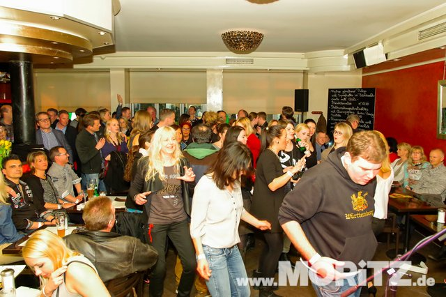 150321_Moritz_Live_Nacht_Ludwigsburg_001-72.JPG