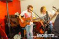 150321_Moritz_Live_Nacht_Ludwigsburg_001-73.JPG
