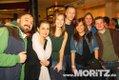 150321_Moritz_Live_Nacht_Ludwigsburg_001-75.JPG