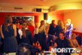 150321_Moritz_Live_Nacht_Ludwigsburg_001-76.JPG