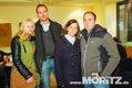150321_Moritz_Live_Nacht_Ludwigsburg_001-78.JPG