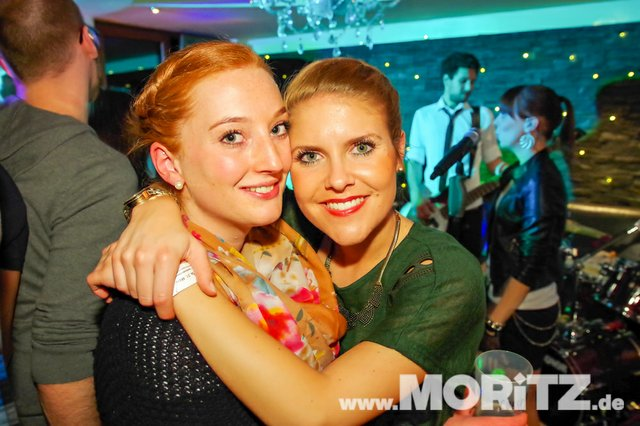 150321_Moritz_Live_Nacht_Ludwigsburg_001-80.JPG