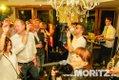 150321_Moritz_Live_Nacht_Ludwigsburg_001-84.JPG