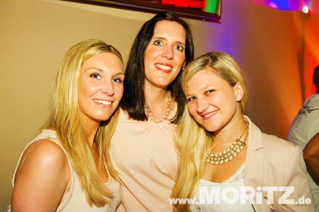 150322_Moritz_Live_Nacht_Ludwigsburg_001-4.JPG