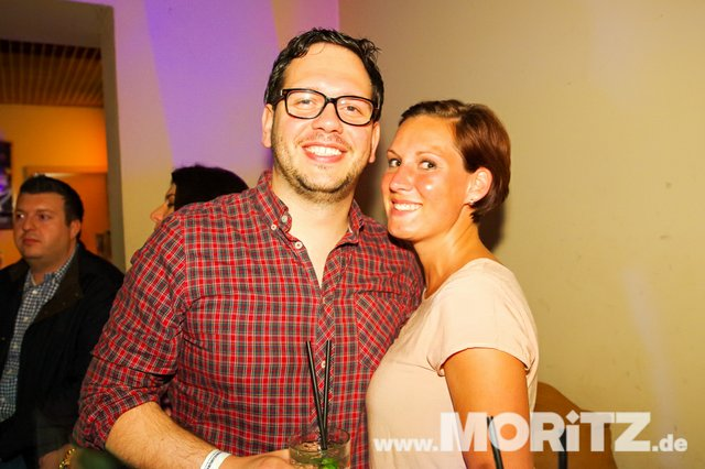 150322_Moritz_Live_Nacht_Ludwigsburg_001-5.JPG