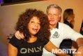 150322_Moritz_Live_Nacht_Ludwigsburg_001-9.JPG