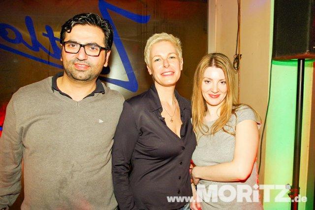150322_Moritz_Live_Nacht_Ludwigsburg_001-11.JPG