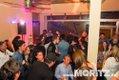 150322_Moritz_Live_Nacht_Ludwigsburg_001-13.JPG