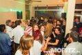 150322_Moritz_Live_Nacht_Ludwigsburg_001-16.JPG