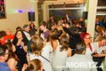 150322_Moritz_Live_Nacht_Ludwigsburg_001-17.JPG