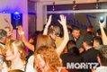 150322_Moritz_Live_Nacht_Ludwigsburg_001-18.JPG