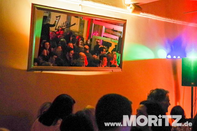 150322_Moritz_Live_Nacht_Ludwigsburg_001-19.JPG