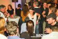 150322_Moritz_Live_Nacht_Ludwigsburg_001-20.JPG