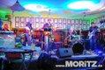 150322_Moritz_Live_Nacht_Ludwigsburg_001-24.JPG