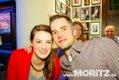 150322_Moritz_Live_Nacht_Ludwigsburg_001-26.JPG
