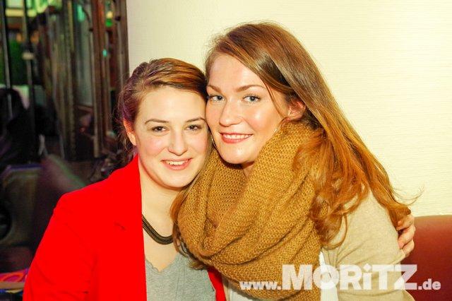 150322_Moritz_Live_Nacht_Ludwigsburg_001-27.JPG