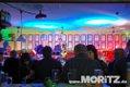 150322_Moritz_Live_Nacht_Ludwigsburg_001-29.JPG