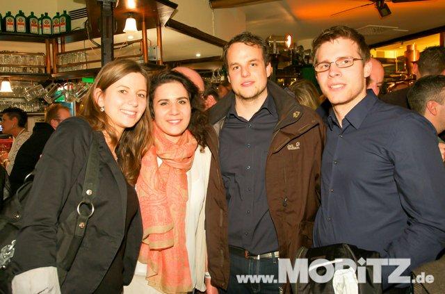 150322_Moritz_Live_Nacht_Ludwigsburg_001-30.JPG