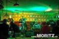 150322_Moritz_Live_Nacht_Ludwigsburg_001-31.JPG