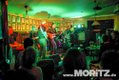 150322_Moritz_Live_Nacht_Ludwigsburg_001-33.JPG
