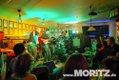 150322_Moritz_Live_Nacht_Ludwigsburg_001-34.JPG