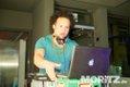150322_Moritz_Live_Nacht_Ludwigsburg_001-35.JPG