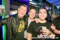 150322_Moritz_Live_Nacht_Ludwigsburg_001-37.JPG
