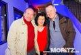 150322_Moritz_Live_Nacht_Ludwigsburg_001-38.JPG
